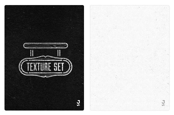 Tileable Vintage Textures PSD Pack