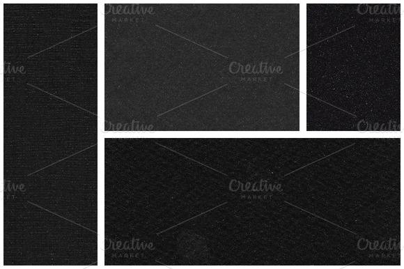 70 Paper Textures