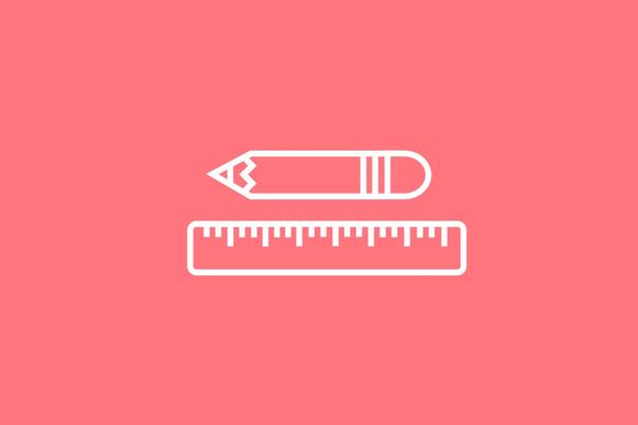 Creative Portfolio HTML CSS