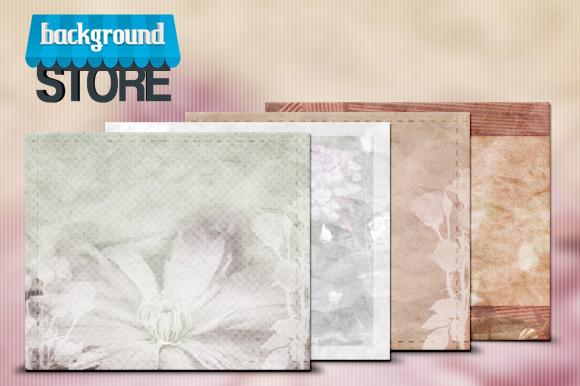 Wedding Background Texture