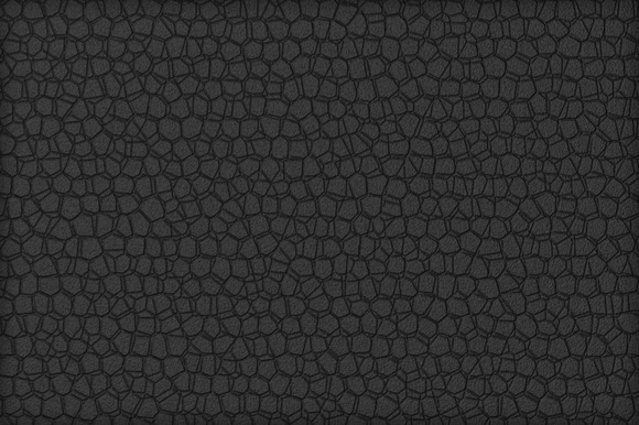 Realistic Hi-Res Leather Texture