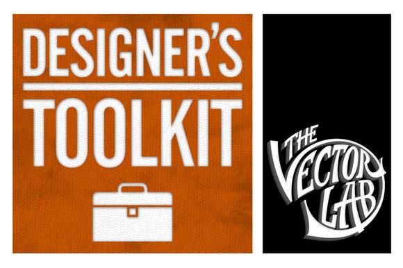 Designer S Toolkit