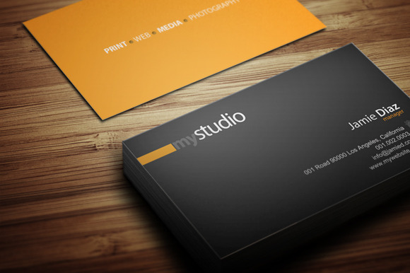 Professional Business Card Backgrounds Designtube