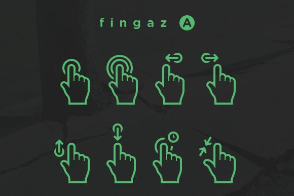 Fingaz A