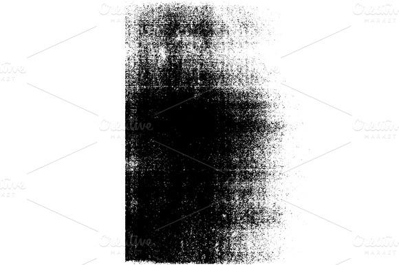 Photocopy Texture