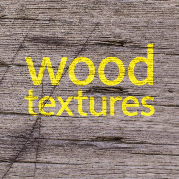 25 Texture Bundle Of Wood