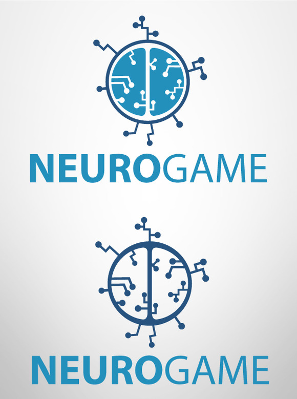 Logo-NeuroGame