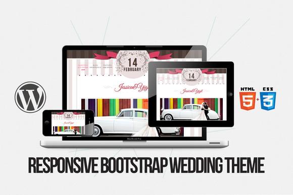 Happy Ending-Bootstrap Minimal