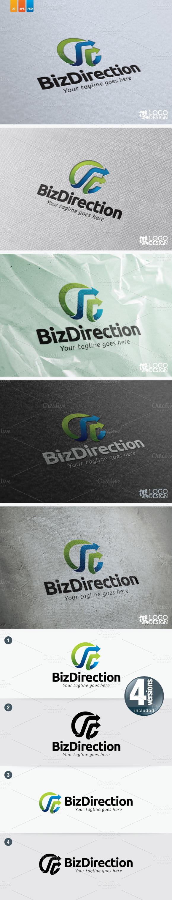 Biz Direction