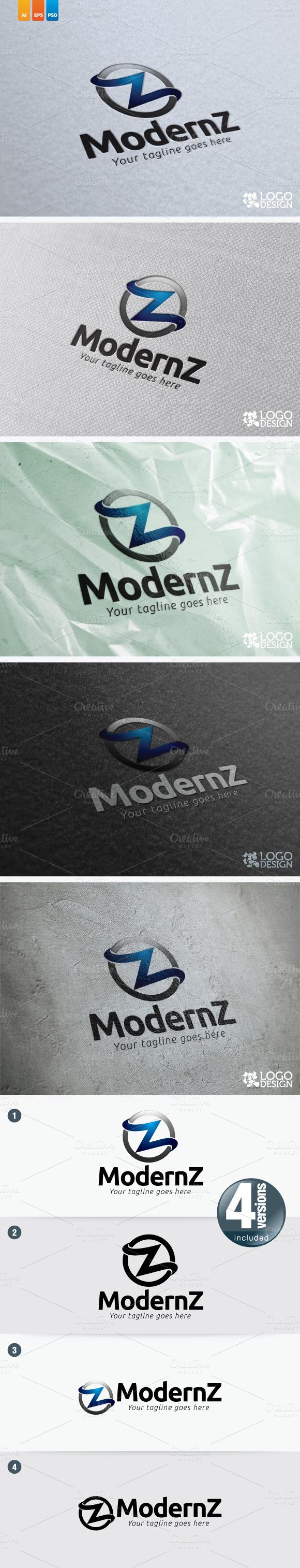 Modern Z