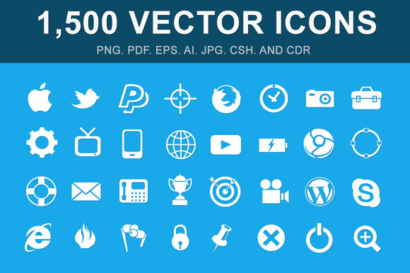 Business card vector icons images card design and card template free business card icon vector image collections card design and business card vector icons images card reheart Images