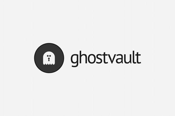 Ghostvault