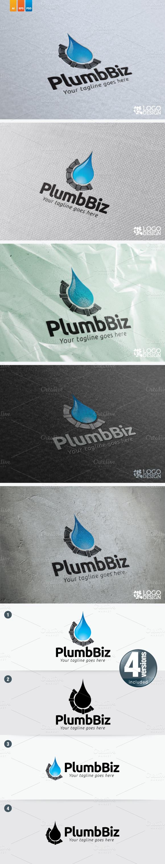 PlumBiz