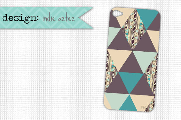 IPhone 4 4s Skin Design