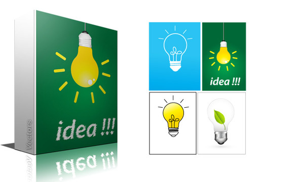 Creative Bulbs