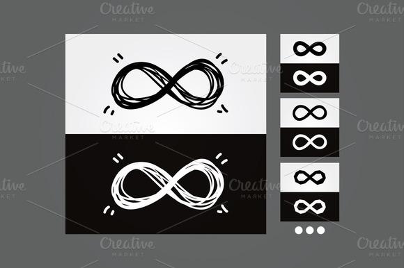 6x Vector Infinity
