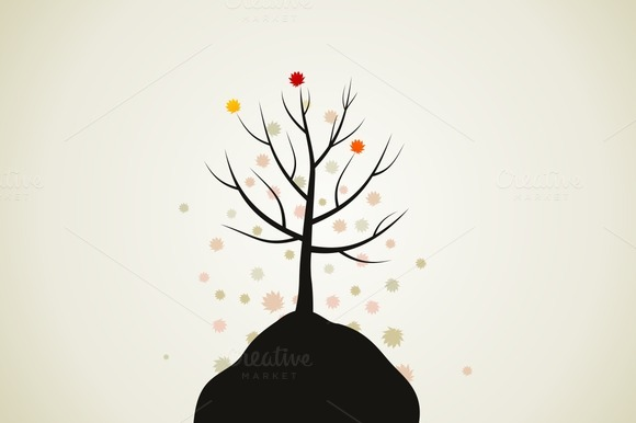 Set A Tree