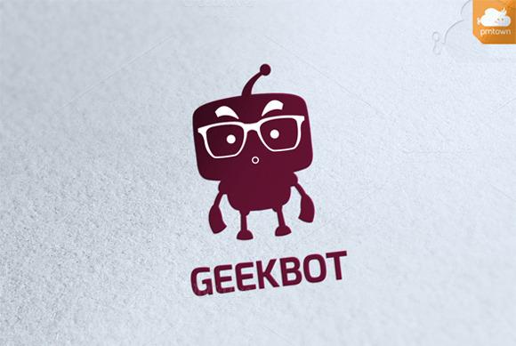 Geek Bot