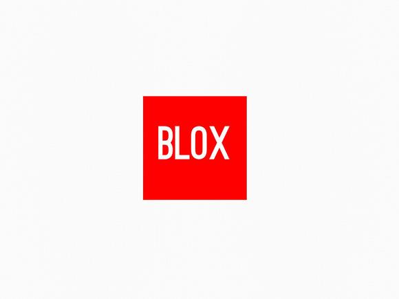 Blox Biz Keynote