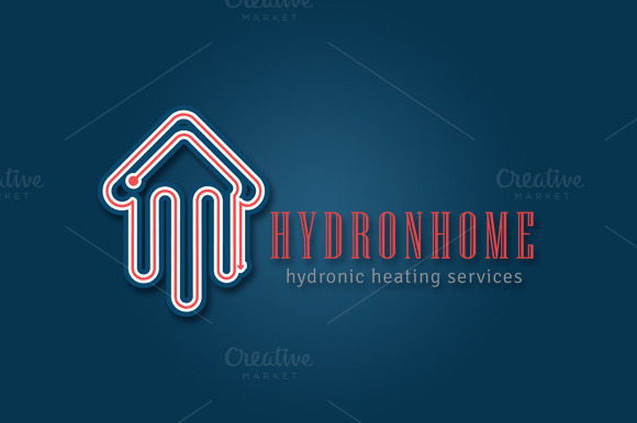 Hydromhome Hydronic Heating
