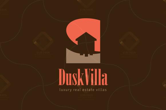 Dusk Villas