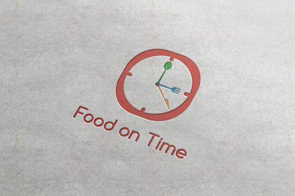 Food On Time