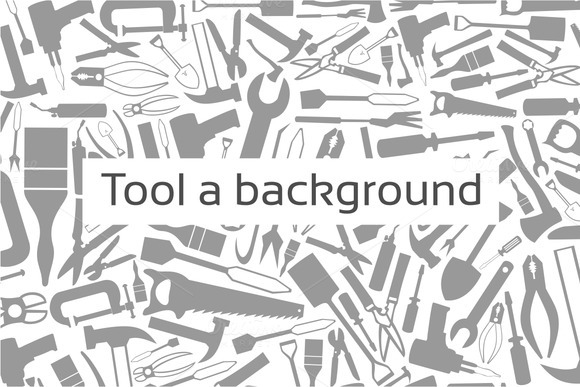 Tool A Background