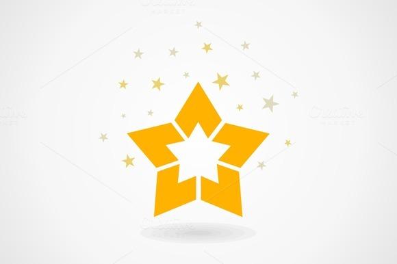 Sign A Star