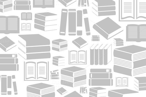 Book A Background