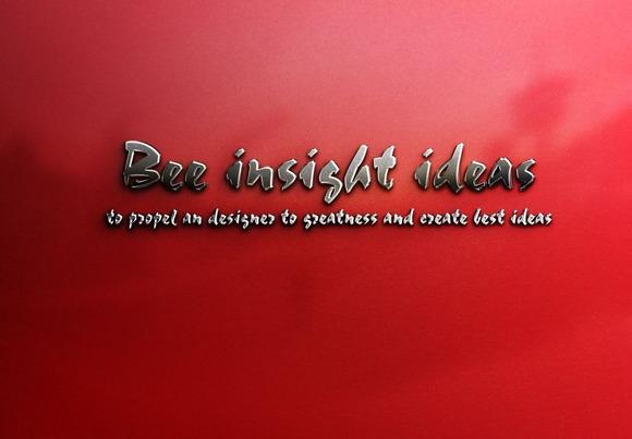 Bee Insight Ideas