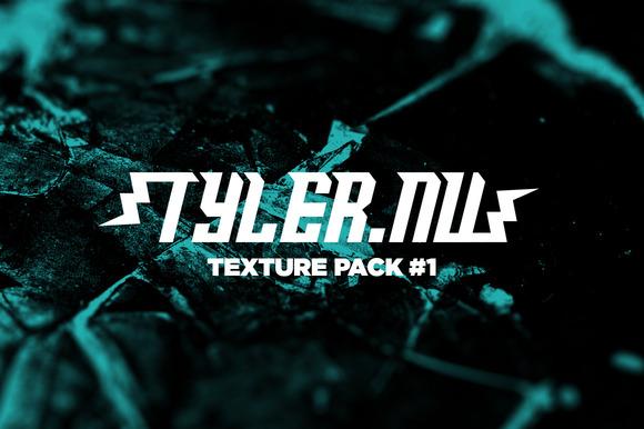 Shirt Design Texture Pack 50% OFF