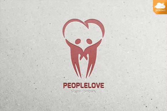 Plople Love