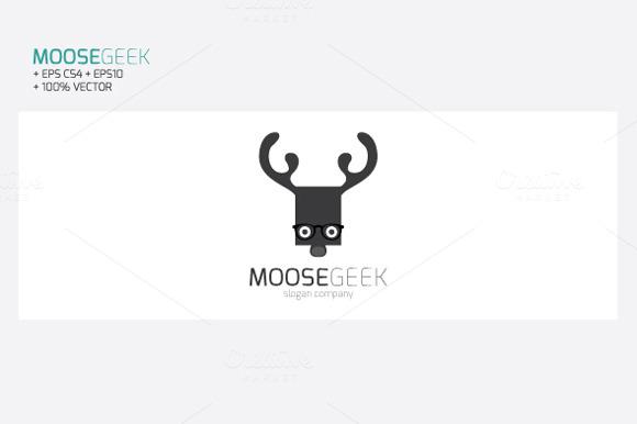 MooseGeek