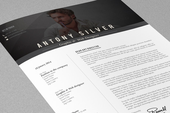 graphic artist cover letter Sample cover letter for an arts position if you have the opportunity to deliver a hard copy of your cover letter or my experience as an artist assistant.