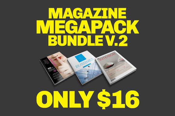 Magz Bundle 02