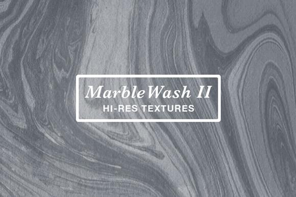 MarbleWash Textures II