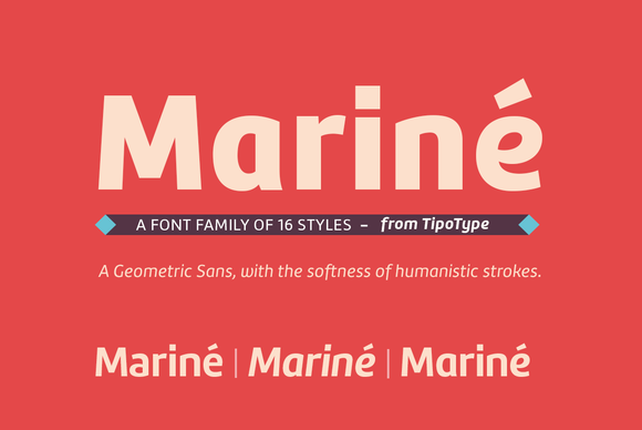 Marine Family $ 29 Offer