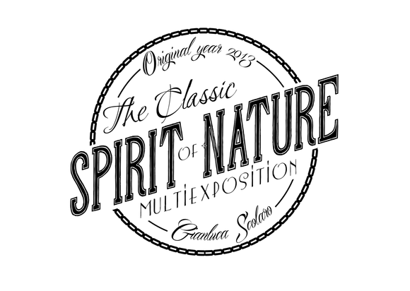 TheClassic Hipster LOGO