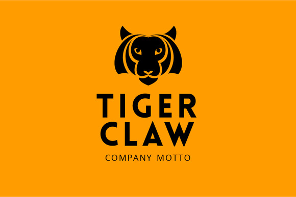 Chinese Tiger Vector Designtube Creative Design Content
