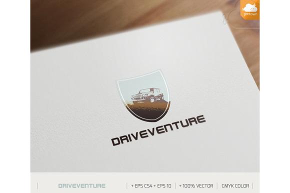 Drive Venture