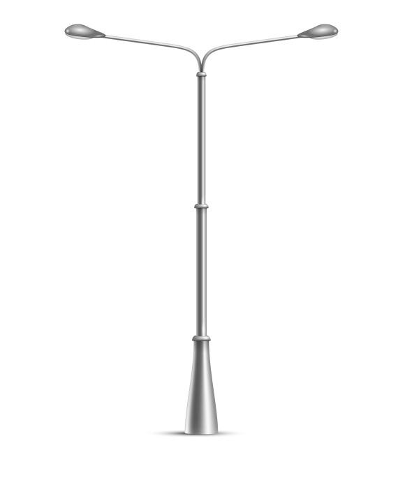 Electricity Street Lamp