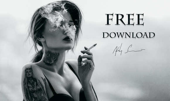 FREE **DOWNLOAD** Photography
