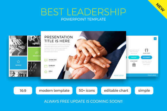 PowerPoint Story Book Template by bevevans22  Teaching