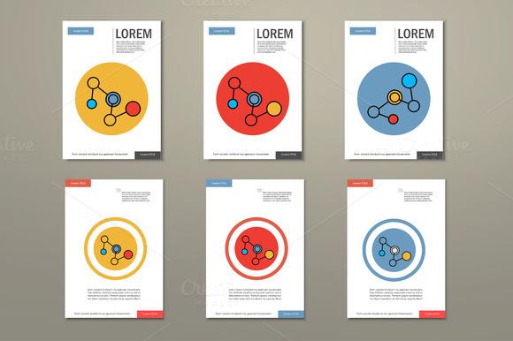 Vector Network Brochure