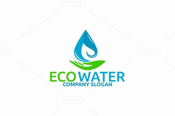 eco water Find great deals on ebay for eco water and eco water system shop with confidence.