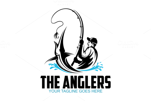 The Anglers
