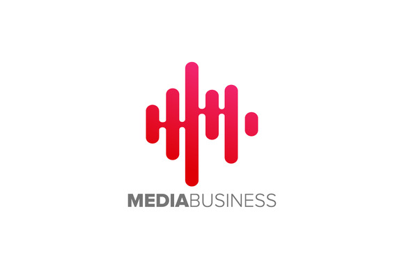 Media Technology Logo