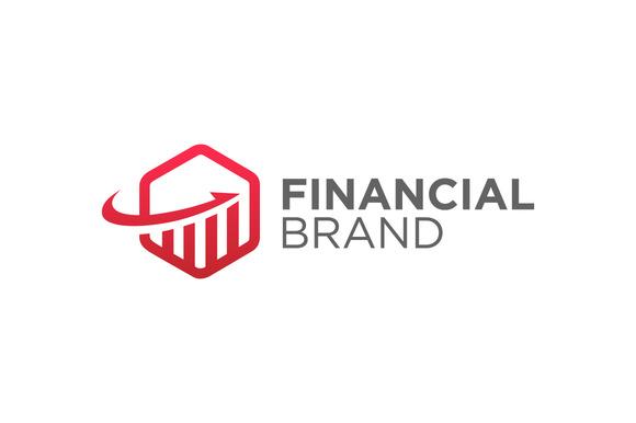 Hexagonal Finance Business