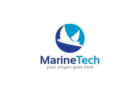 Marine Technology