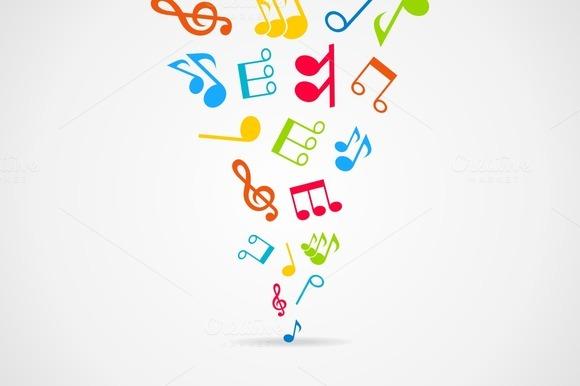 Music Wind